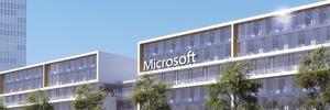 Kosten SPLA rauf – Azure runter: Microsoft spielt an den Preisen