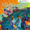 Wege sparen mit dem FBDi-electronica-Messeführer 2014