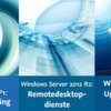 Videotrainings zu WSUS, Exchange-Troubleshooting, RDS