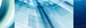 Videotrainings zu WSUS, Exchange-Troubleshooting, RDS