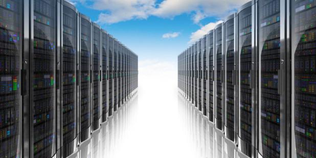 Drei Modelle für Cloud-Marktplätze