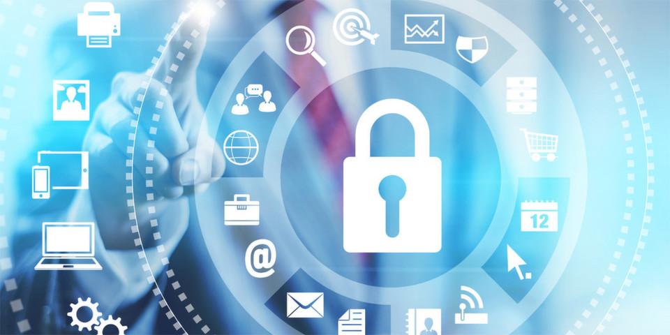 RetroShare bietet sicheren und Client-gestützten Datenaustausch, Chatkanäle und –Lobbys, Foren, VoIP-Kommunikation und das alles PGP-gesichert über das Internet.