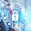 Sicherer, anonymer und kostenloser Datenaustausch mit RetroShare