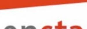 Gebloggt: OpenStack Juno