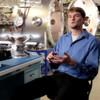 Kompakter Fusionsreaktor soll in zehn Jahren einsatzfähig sein