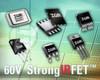 Elektrowerkzeuge, Wechselrichter und E-Fahrzeuge