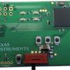 Sicherheits-Mikrocontroller der RF430-Reihe von TI