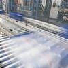Dezentrale Antriebspakete beschleunigen die Fördertechnik