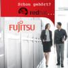 Fujitsu und Red Hat kooperieren in Sachen Software Defined Storage