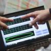 Vernetzte Medizintechnik und Big Data stehen im Mittelpunkt