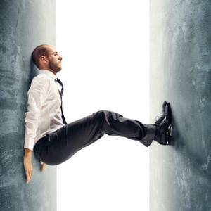 Industrie 4.0 gelingt nur mit aktivem Personalmanagement