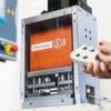 Ottemeier-Hybrid-Stanzportal erweitert Grenzen