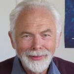 Wie viel Software Engineering können Sie sich leisten? Prof. Dr. Jochen Ludewig von der Universität Stuttgart spricht in seiner Keynote über gutes Software Engineering als ertragreiche Investition. Ludewig hat 30 Jahre lang an Hochschulen der Schweiz und an der Universität Stuttgart Software Engineering in Forschung und Lehre vertreten.