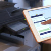 Mobiles Drucken ist für User wichtig