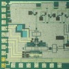 World Record in Data Transmission with smart Circuits