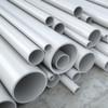 Studie belegt sehr hohe PVC-Verwertungsquote