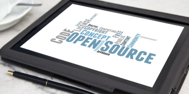 Öffentliche Verwaltung soll Open-Source-Software bevorzugen