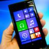 Microsoft verabschiedet sich vom Markennamen Nokia