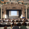 Forum Effektive Fabrik 2014: Rückblick