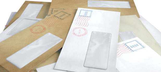 Print- und E-Mailings intelligent verknüpft