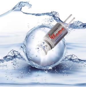 Die Minaturventile von Lee werden auch in der Analysentechnik und Diagnostik zur genauen und sicheren Dosierung von extrem kleinen Flüsigkeitsmengen verwendet.