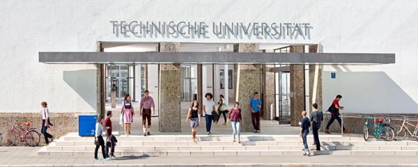 OEMs attraktivste Arbeitgeber bayerischer Studenten