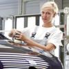 VW zeichnet weltbeste Azubis aus