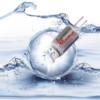 Der Einsatz von Miniaturventilen in Labortechnik und Diagnostik
