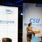 CSU-Netzkongress 2014