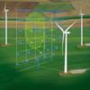 Neues Messsystem ermöglicht Vollfeld-Windmessung