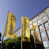 Continental plant neue Konzernzentrale