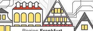 Amazon Web Services bezieht zwei Rechenzentren in Frankfurt
