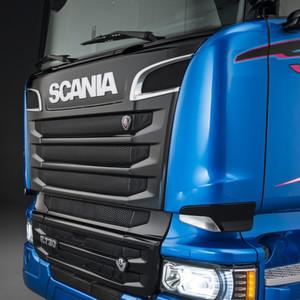 Scania wehrt sich gegen Kartellstrafe