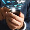 Wie KMU von cloud-basierter ERP-Software profitieren