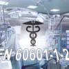 Was beim Testen von Medizingeräten nach EN 60601-1-2 zu beachten ist
