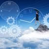 TDS virtualisiert als erster die SAP-Datenbank Sybase ASE mit VMware vSphere