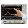 dataTec präsentiert Netzgeräte, Leistungsverstärker und Messtechnik