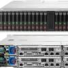 Hyperkonvergente Systeme von HP
