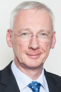 Klaus Donath, Value-Chef bei Ingram Micro, bezeichnet die Milestone-Produkte als ideale Ergänzung des Physical-Security-Portfolios.