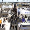 59.600 Fachbesucher kamen zur Euroblech 2014