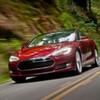Tesla ruft 90.000 Model S zurück