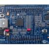 Programmierbarer USB-3.0-Controller