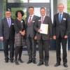 Weiterbildung: Zertifikate für Renault und Jaguar Land Rover
