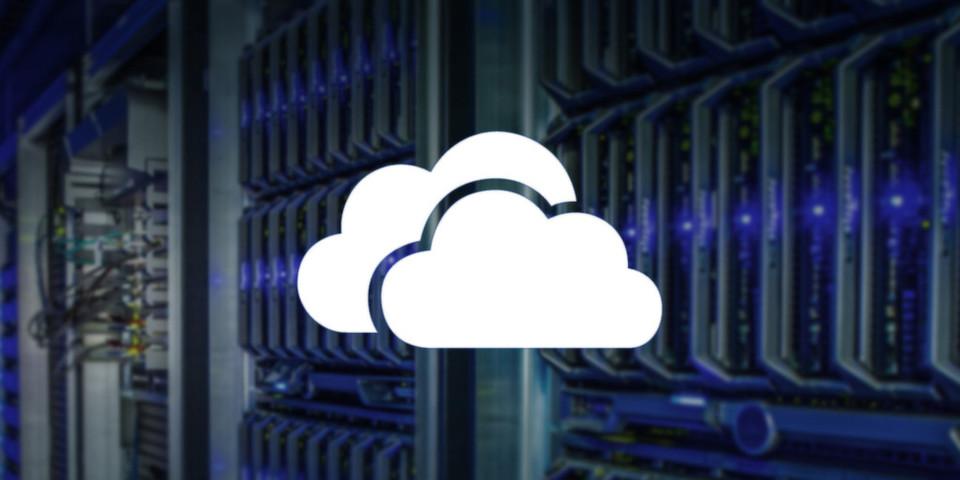 Wer Daten sicher im Cloudspeicher OneDrive ablegen will, sollte diese verschlüsseln. Für Privatanwender und Unternehmen gibt es dafür verschiedene praktische Lösungen.