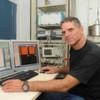 Durchbruch auf dem Weg zum DNA-basierten Computer
