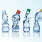 Ten Benefits of Plastics that Made its Use Universal