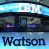 IBM und Twitter werden Partner in der Datenanalyse