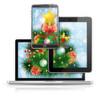 Den Online-Shop auf die Vorweihnachtszeit vorbereiten