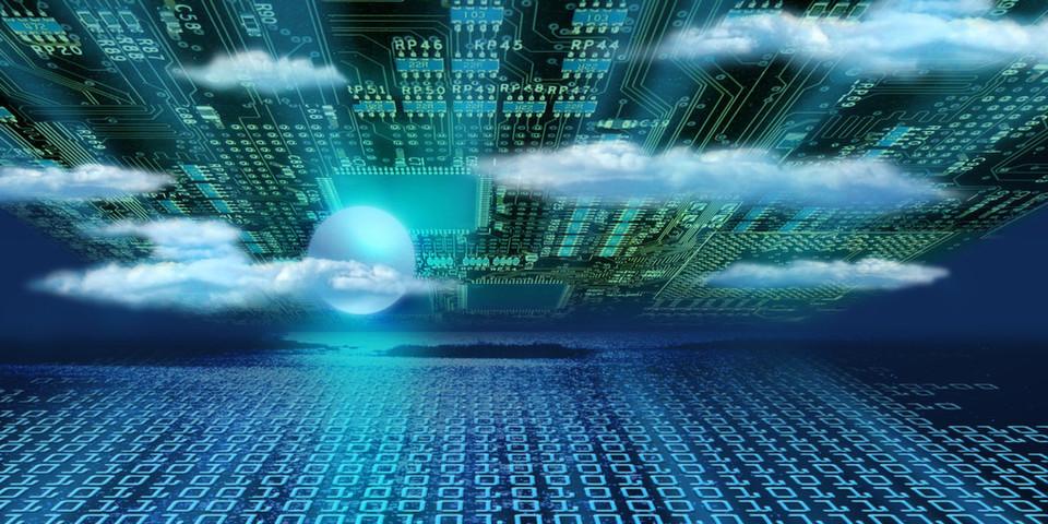 Berichte über behördliche Datenanfragen, Datenschutzverletzungen und die unbeabsichtigte Offenlegung der Daten von Cloud-Anbietern machen die Probleme des Cloud-Datenschutzes deutlich.