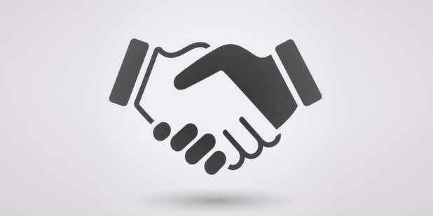 Neue Lösungen und Services für den Finanzsektor geplant
